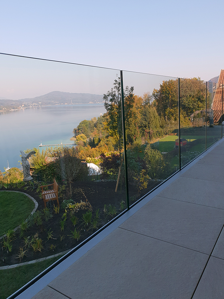 villa klagenfurt balkon2 | Metalltechnik Graz