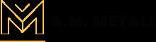 AM-Metall-seitlich-Logo-schwarz
